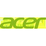Baterije za prenosnike Acer.