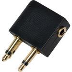 Adapterji, pretvorniki, razdelilci, spliterji, repeaterji,.. avdio signala.