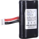 Baterije za POS opremo, kot so ročni terminali, skenerji kod,..