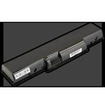 Baterije za prenosne računalnike ACER, HP, Toshiba, Fujitsu Siemens, ASUS, Lenovo, Dell, Sony,..