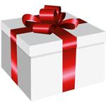 Razni artikli, ki so po naši oceni primerni za darila.