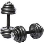 Oprema za fitnes.
