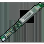 Inverterji za zaslone prenosnih računalnikov.
