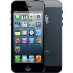 Ohišja in etuiji za Apple iPhone 5.