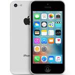 Ohišja in etuiji za Apple iPhone 5c.