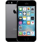 Ohišja in etuiji za Apple iPhone 5s.