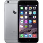 Ohišja in etuiji za Apple iPhone 6 Plus.