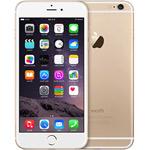 Ohišja in etuiji za Apple iPhone 6.