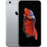 Ohišja in etuiji za Apple iPhone 6s Plus.