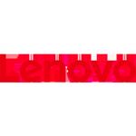Ventilatorji za prenosnike Lenovo.
