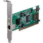 Omrežne kartice PCI, PCMCIA, Express,..