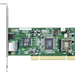 PCI razširitvene kartice za namizne računalnike.