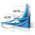 Računalniška programska oprema, programi, operacijski sistemi, antivirusni programi,..