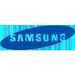 Nadomestne baterije za prenosne računalnike Samsung.