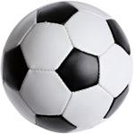 Različni artikli ki bodo v pomoč pri športnih aktivnostih.