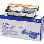Tonerji za laserske tiskalnike.