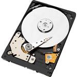 Trdi diski za prenosni računalnik