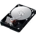 Trdi diski HDD za namizne računalnike