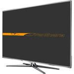 3D TV sprejemniki, LED TV sprejemniki, LCD TV sprejemniki,...