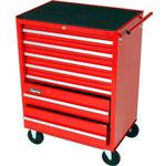Pohištvo za delavnice, nosilci za orodje, škatlice za shranjevanje orodja in pripomočkov,..