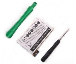 Baterija 1600 mAh za Apple iPhone 3G