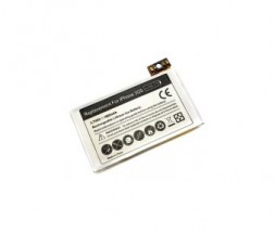 Baterija 1600 mAh za Apple iPhone 3GS