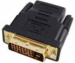 Adapter DVI HDMI