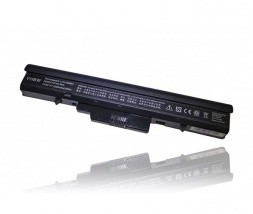 Baterija za HP 510 in 530 - 2200mAh