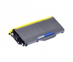 Toner TN2120 za Brother 2140 2150 2170 7030 7040 7045