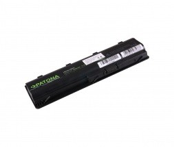 Baterija za HP CQ32 CQ42 in druge 5200mAh