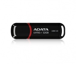 A-DATA USB 3.0 ključek 32GB