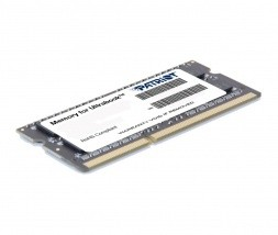 Pomnilnik Patriot SO-DIMM DDR3L 4GB 1600 MHz 1.35V CL11