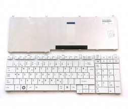 Tipkovnica za Toshiba Satellite A500, A505 in druge