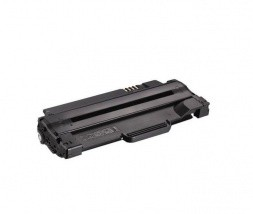Toner za Xerox Phaser 3020 in WorkCentre 3025 - 1500 strani