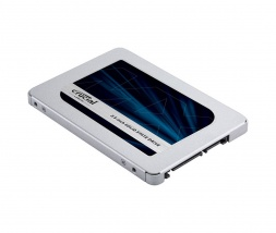 Crucial MX500 250GB SSD 2.5 7mm