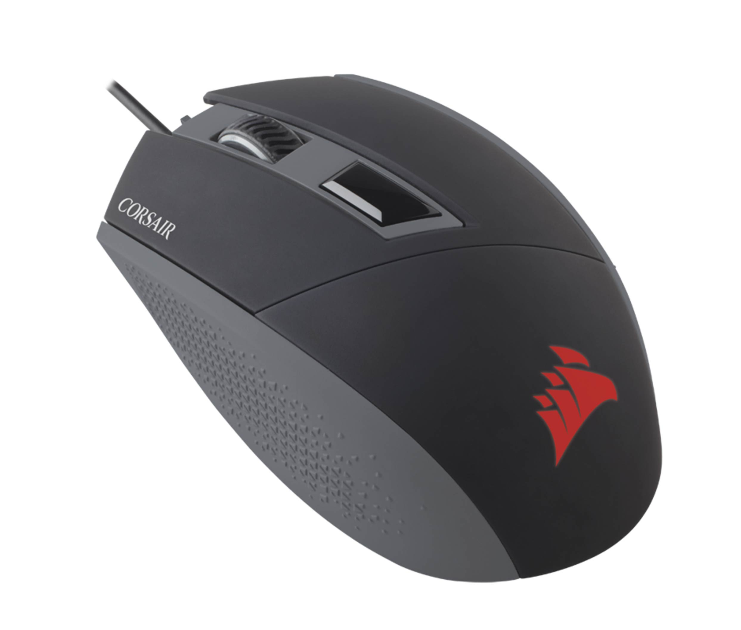 Corsair Katar gaming optična miška