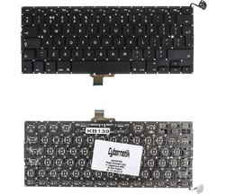 Tipkovnica za Apple MacBook Pro 13 A1278 2009-2012