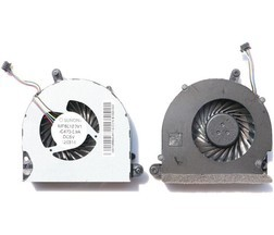 Ventilator za HP Elitebook 6560B, 6565B, 6570B, 8560, 8560, 8560B, 8560W