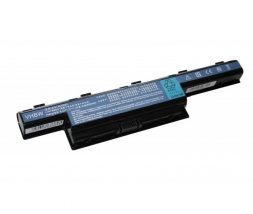 Baterija Acer Aspire AS10D7E, AS10D81,.. 4400mAh