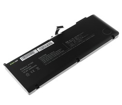 Baterija za Apple Macbook Pro 15 A1286 2011-2012,.. 10,95V 5200mAh