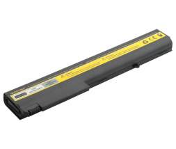 Baterija za HP Business Notebook 8510p 8510w 8710p 8710w,.. 4400mAh 14,4V
