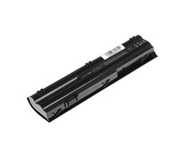 Baterija za HP Mini 110-4100 210-3000,.. 11,1V 4400mAh
