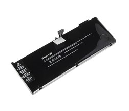 Baterija za Apple Macbook Pro 15 A1286 2011-2012,.. 10,95V 6700mAh