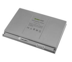 Baterija za Apple Macbook Pro 17 A1151 A1212 A1229 A1261 (2006, 2007, 2008),.. 11,1V 4800mAh