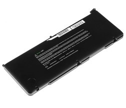 Baterija za Apple Macbook Pro 17 A1297 2011,.. 10,95V 7000mAh