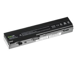 Baterija za HP Mini 5100 5101 5102 5103,.. 14,4V 3600mAh