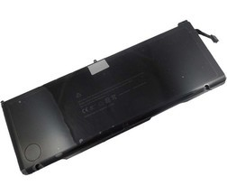 Baterija za Apple Macbook Pro 17 A1297, MC226 - 10,95V 8600mAh