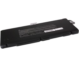 Baterija za Apple MacBook Pro A1383 - zgodnji 2011 - 7000 mAh 10,95 V
