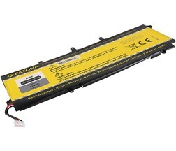 Baterija za HP EliteBook 1040, HP Folio 1040 - 3750mAh 11,1V