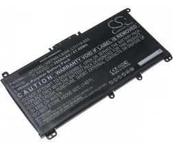 Baterija za HP 15-CS, 17-BY, 250 G7, 255 G7,.. 3550mAh 11,55V
